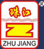 Guangzhou Zhujiang Washing Machinery Co., Ltd.